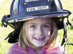 Fire Prevention Week