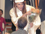 Williamstown High School 2011 Graduation