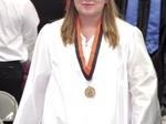 Williamstown High School Graduates of 2012