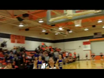 Williamstown Lady Demons vs. Trimble County Lady Raiders 12.10.10