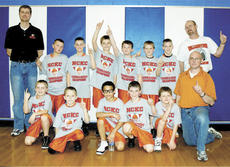 """<div class=""""source""""></div><div class=""""image-desc"""">The Williamstown Elementary third grade boys celebrate after winning the NCKC championship over Walton-Verona.</div><div class=""""buy-pic""""><a href=""""/photo_select/6776"""">Buy this photo</a></div>"""