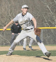 "<div class=""source"">Matt Birkholtz</div><div class=""image-desc"">Braves senior pitcher notched his third win of the season, defeating Simon Kenton 10-0, April 6.</div><div class=""buy-pic""><a href=""/photo_select/9969"">Buy this photo</a></div>"