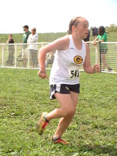 "<div class=""source""></div><div class=""image-desc"">Grant County Middle School student Adriana Robinson keeps her pace despite the rain and mud. </div><div class=""buy-pic""><a href=""http://web2.lcni5.com/cgi-bin/c2newbuyphoto.cgi?pub=195&orig=Adriana%2BRobinson%252C%2BGCMS.JPG"" target=""_new"">Buy this photo</a></div>"