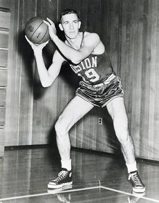"<div class=""source""></div><div class=""image-desc"">Arnie Risen, a former NBA star and native of Grant County, died Aug. 4. Funeral services are Aug. 11.</div><div class=""buy-pic""></div>"