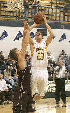 "<div class=""source"">Matt Birkholtz</div><div class=""image-desc"">Josh Blackburn set a career high with 31 points against Owen County Feb. 5.</div><div class=""buy-pic""><a href=""http://web2.lcni5.com/cgi-bin/c2newbuyphoto.cgi?pub=195&orig=Bkackburn.jpg"" target=""_new"">Buy this photo</a></div>"
