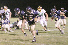 "<div class=""source"">Matt Birkholtz</div><div class=""image-desc"">Braves junior Blake Dills ran a fumble recovery 36 yards for a touchdown Sept. 16 against Greenup County. The Braves won the game 45-15, improving to a 2-3 record on the season.</div><div class=""buy-pic""><a href=""/photo_select/12203"">Buy this photo</a></div>"