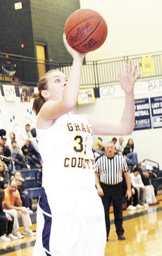 """<div class=""""source"""">Ryan Naus</div><div class=""""image-desc"""">GCHS junior Brittany Hearn helped the Lady Braves earn a district win against Williamstown.</div><div class=""""buy-pic""""><a href=""""/photo_select/4465"""">Buy this photo</a></div>"""