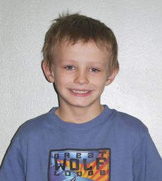 """<div class=""""source""""></div><div class=""""image-desc"""">""""They get scared."""" <b>- Cody Cox, first grade at MCE</b></div><div class=""""buy-pic""""></div>"""