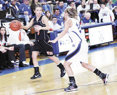 """<div class=""""source"""">Ryan Naus</div><div class=""""image-desc"""">WHS junior Chelsea West set two school records in the span of a week as she set the school record for career assists and career three-pointers.</div><div class=""""buy-pic""""><a href=""""http://web2.lcni5.com/cgi-bin/c2newbuyphoto.cgi?pub=195&orig=Chelsea%2BWest.jpg"""" target=""""_new"""">Buy this photo</a></div>"""