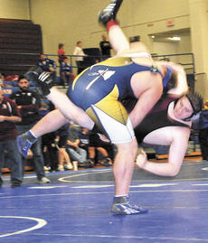 "<div class=""source""></div><div class=""image-desc"">Cody Miskell earned a second place finish at the Capital City Classic.</div><div class=""buy-pic""><a href=""/photo_select/16820"">Buy this photo</a></div>"