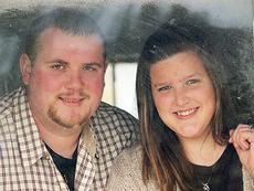 "<div class=""source""></div><div class=""image-desc"">Jared Lawrence Webster and Chelsea Marie Davis </div><div class=""buy-pic""></div>"