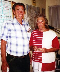 "<div class=""source""></div><div class=""image-desc"">Fred and Evelyn Brock</div><div class=""buy-pic""></div>"