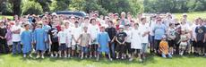 "<div class=""source"">Submitted</div><div class=""image-desc"">The ninth annual NRA Youth Sportsfest had 148 campers come and experience a full day of outdoor activities, while over 50 volunteers helped entertain the campers.</div><div class=""buy-pic""><a href=""/photo_select/1795"">Buy this photo</a></div>"