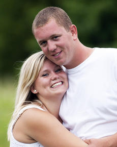 "<div class=""source""></div><div class=""image-desc"">Shelby Horn and Tyler Sullivan</div><div class=""buy-pic""></div>"