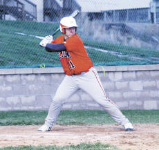 """<div class=""""source"""">Ryan Naus</div><div class=""""image-desc"""">Cody Hurley has helped the Demons at the plate and on the mound.</div><div class=""""buy-pic""""><a href=""""/photo_select/913"""">Buy this photo</a></div>"""