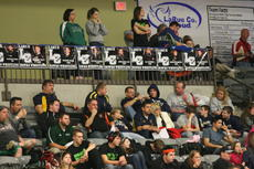 "<div class=""source"">Matt Birkholtz</div><div class=""image-desc"">Grant County Braves wrestling team sitting and anticipating when Cody Miskell will be going.</div><div class=""buy-pic""><a href=""/photo_select/13433"">Buy this photo</a></div>"