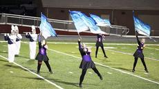 "<div class=""source""></div><div class=""image-desc"">The Grant County Marching Band color guard performs at Madison Central. The band  earned third place with a distingushed score just behind Grand Champions.</div><div class=""buy-pic""></div>"