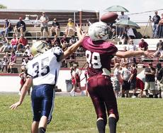 """<div class=""""source""""></div><div class=""""image-desc"""">Austin Smith blocks a pass, keeping the ball out of the hands of Harrison County.</div><div class=""""buy-pic""""><a href=""""http://web2.lcni5.com/cgi-bin/c2newbuyphoto.cgi?pub=195&orig=MS3.jpg"""" target=""""_new"""">Buy this photo</a></div>"""