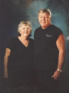 "<div class=""source""></div><div class=""image-desc"">Bill and Barbara McDaniel</div><div class=""buy-pic""></div>"