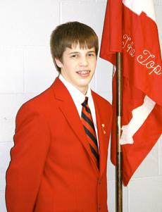 """<div class=""""source""""></div><div class=""""image-desc"""">Michael Steenken won Bronze for Job Interview. He is the president of FCCLA region seven and the chapter president at GCHS and most recently chosen vice president of STAR Events, placing him on the state FCCLA  Executive Committee. </div><div class=""""buy-pic""""><a href=""""http://web2.lcni5.com/cgi-bin/c2newbuyphoto.cgi?pub=195&orig=Michael%2BSteenken_0.jpg"""" target=""""_new"""">Buy this photo</a></div>"""