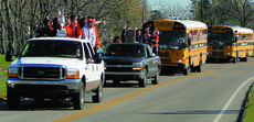 """<div class=""""source""""></div><div class=""""image-desc"""">The Williamstown Band of Spirit was given a parade after returning from Louisville as the 2009 Class A state champions on Nov. 8.</div><div class=""""buy-pic""""><a href=""""/photo_select/7449"""">Buy this photo</a></div>"""