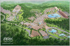 "<div class=""source""></div><div class=""image-desc"">An overview of what the Ark Encounter will look like.</div><div class=""buy-pic""></div>"