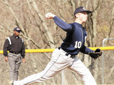 "<div class=""source"">Ryan Naus</div><div class=""image-desc"">Dillon Pelfrey uncorks a fastball.</div><div class=""buy-pic""><a href=""/photo_select/528"">Buy this photo</a></div>"