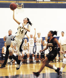 "<div class=""source""></div><div class=""image-desc"">Dawn Plunkett takes the ball to the hoop to put the game out of reach as the Lady Braves defeated Newport.</div><div class=""buy-pic""><a href=""http://web2.lcni5.com/cgi-bin/c2newbuyphoto.cgi?pub=195&orig=Plunkett%2BWEB.jpg"" target=""_new"">Buy this photo</a></div>"