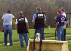 """<div class=""""source""""></div><div class=""""image-desc"""">The Grant County Red Cross has raised $3,552.50 for the relief of Grant County tornado victims. These monies were raised by shooters at the Lloyd Area Skeet Club in Crittenden on March 24 with the help of Straight Shooters of Northern Ky, Crittenden AAA Gun Club and Kenton Fish and Game. State Senator John Schickel participated and brought with him a state flag that had flown over the capitol for a raffle. Kenton County Sheriff Chuck Korzenborn also brought some items and participated. Coke donated the drinks. About 100 people came and either shot or worked the event. </div><div class=""""buy-pic""""></div>"""