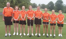 "<div class=""source""></div><div class=""image-desc"">2012 Williamstown Girls Varsity Golf Team</div><div class=""buy-pic""><a href=""/photo_select/15741"">Buy this photo</a></div>"