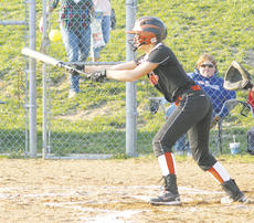 "<div class=""source"">Matt Birkholtz</div><div class=""image-desc"">Lady Demons senior shortstop Tori Wilhoit attempts a bunt during the first inning against Eminence.</div><div class=""buy-pic""><a href=""http://web2.lcni5.com/cgi-bin/c2newbuyphoto.cgi?pub=195&orig=Tori%2BWilhoit_0.jpg"" target=""_new"">Buy this photo</a></div>"