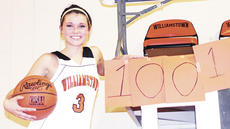 "<div class=""source"">Ryan Naus</div><div class=""image-desc"">Williamstown point guard Chelsea West nailed her 1,000th career point in a 57-41 win over Trimble County Jan. 30, 2010.</div><div class=""buy-pic""></div>"