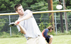 "<div class=""source"">Ryan Naus</div><div class=""image-desc"">Quinn Mortenson concentrates on the wiffleball as he hits.</div><div class=""buy-pic""><a href=""/photo_select/2157"">Buy this photo</a></div>"