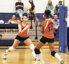 "<div class=""source"">Ryan Naus</div><div class=""image-desc"">Amanda Goodrich and Melissa Snow work together against Gallatin County.</div><div class=""buy-pic""><a href=""/photo_select/3258"">Buy this photo</a></div>"