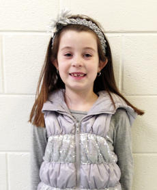 "<div class=""source""></div><div class=""image-desc""> Addyson VanHolten is the WES primary student of the week. She is in Diane Dungan's second grade class. Her favorite thing about school is math, gym, recess and spending time with her best friends. Her favorite book is 'Big Pumpkin'. ""Addyson is an extremely hard worker.  She listens, does her best and is always willing to help others. Her positive attitude and spectacular work ethic make Addyson the outstanding student that she is.  She always has a smile on her face and is ready to work at all times."" Dungan said. Her favorite thing to do as a family is go to the park, ride bikes, skating or bowling.</div><div class=""buy-pic""><a href=""http://web2.lcni5.com/cgi-bin/c2newbuyphoto.cgi?pub=195&orig=addyson.jpg"" target=""_new"">Buy this photo</a></div>"