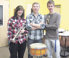 "<div class=""source""></div><div class=""image-desc"">Three Williamstown Band of Spirit members were chosen for the Kentucky All-State Band. Those chosen include Cierra Krist, Josh Cook and Conner Kinmon.</div><div class=""buy-pic""><a href=""/photo_select/9046"">Buy this photo</a></div>"