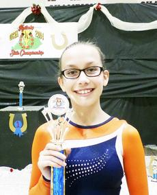 """<div class=""""source""""></div><div class=""""image-desc"""">Courtney Bowman qualified to represent Kentucky and Fitstop Gymnastics at Nationals on June 17 through June 22. Photo submitted</div><div class=""""buy-pic""""><a href=""""http://web2.lcni5.com/cgi-bin/c2newbuyphoto.cgi?pub=195&orig=bohman_state_championship.jpg"""" target=""""_new"""">Buy this photo</a></div>"""