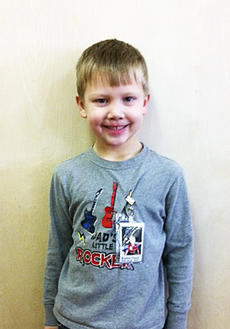 "<div class=""source""></div><div class=""image-desc"">     Braxton Faust is the WES Preschool Student of the Week.  He is in Sonja Kinman's class. His favorite thing about school is playing.  ""Braxton is an amazing student who helps teachers and other students. He has a positive attitude and loves coming to school and learning. It is a pleasure to have him in our class!"" Kinman said. His favorite book is 'Toy Story.' His favorite thing to do as a family is play outside.      </div><div class=""buy-pic""><a href=""/photo_select/19858"">Buy this photo</a></div>"
