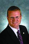 "<div class=""source""></div><div class=""image-desc"">Senator Damon Thayer represents the 17th Senate District which includes southern Kenton County, and all of Grant, Owen and Scott Counties.</div><div class=""buy-pic""><a href=""/photo_select/9265"">Buy this photo</a></div>"