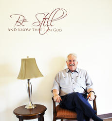 """<div class=""""source""""></div><div class=""""image-desc"""">Doug Miller has been ministering at Crittenden Baptist for 4 months and loves the community and the church. Photo by Camille McClanahan </div><div class=""""buy-pic""""><a href=""""/photo_select/21375"""">Buy this photo</a></div>"""