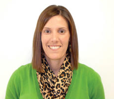 """<div class=""""source""""></div><div class=""""image-desc"""">Emily Barker is a first grade teacher at Williamstown Elementary School. Photo by Bryan Marshall. </div><div class=""""buy-pic""""><a href=""""/photo_select/20157"""">Buy this photo</a></div>"""