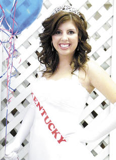"<div class=""source""></div><div class=""image-desc"">Felicity Spicer, a senior at Grant County High School, has been invited to participate in Kentucky's 29th Annual Homecoming Queen Competition, held in Louisville in April.</div><div class=""buy-pic""><a href=""/photo_select/3861"">Buy this photo</a></div>"
