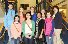 """<div class=""""source""""></div><div class=""""image-desc"""">Students from Grant County High School recently visited Morehead State University as partt of the Early College Program. </div><div class=""""buy-pic""""><a href=""""http://web2.lcni5.com/cgi-bin/c2newbuyphoto.cgi?pub=195&orig=grant_county_early_college_program.jpg"""" target=""""_new"""">Buy this photo</a></div>"""