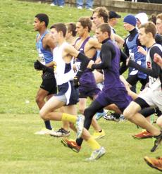 """<div class=""""source""""></div><div class=""""image-desc"""">Jordan Rose earned a lone individual qualifer spot for the KHSAA State Meet on Nov. 10 at the Kentucky Horse Park. </div><div class=""""buy-pic""""></div>"""
