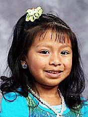 "<div class=""source""></div><div class=""image-desc"">Katie Cortez is the WES Preschool Student of the Week. She is in Dawn Clayton's class. Her favorite thing about school is playing outside with her friends and she also likes coloring in class. ""Katie is very sweet with a positive attitude toward school. She is always willing to help out a friend by encouraging them."" Dawn said. Her favorite thing to as a family is going to the park, being together all the time, watching movies or playing with her puppy.</div><div class=""buy-pic""><a href=""http://web2.lcni5.com/cgi-bin/c2newbuyphoto.cgi?pub=195&orig=katie.jpg"" target=""_new"">Buy this photo</a></div>"