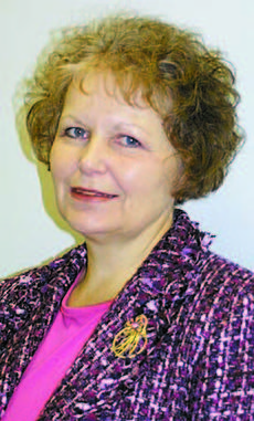 "<div class=""source""></div><div class=""image-desc"">Linda Lawrence is the editorial assistant for the Grant County News.</div><div class=""buy-pic""></div>"