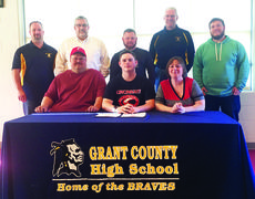 """<div class=""""source""""></div><div class=""""image-desc"""">Athlete: Matthew Barnett Sport: Soccer  Number of years playing sport: 15 Parents: Tom and Tracy Barnett School committed to: UC Clermont Reason for selecting and signing with this school: It is a new program and it is close to home.  Highlights/accomplishments/awards from your high school years: Freshman, Best Defender; sophomore, Best Defensive back and third team Northern Kentucky; Junior, Best Defender and honorable mention Northern Kentucky and Senior, Best Defender and third team Northern Kentucky.  What are you going to miss about your playing time in high school: I'll miss Coach Garrett, I had a strong bond with him and I'll miss the team and those guys. What are your expectations playing at a collegiate level: Bigger and better play Future plans: undecided </div><div class=""""buy-pic""""></div>"""