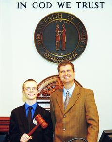 "<div class=""source""></div><div class=""image-desc"">Nolan Calhoun and Rep. Brian Linder</div><div class=""buy-pic""></div>"