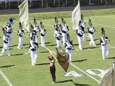 "<div class=""source""></div><div class=""image-desc"">The WHS Band of Spirit performs at Shelby County High School. Their score was high enough to qualify for the KMEA state quarterfinals.</div><div class=""buy-pic""><a href=""/photo_select/18865"">Buy this photo</a></div>"