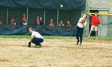 "<div class=""source""></div><div class=""image-desc"">The Lady Braves faced the Dixie Heights Lady Colonels on May 7, but Dixie proved too strong and took the victory with a score of 12 - 5. Kayla Cummins ducks as Mariah Smith throws a ball to first base. Photo by Jerry Morris</div><div class=""buy-pic""><a href=""http://web2.lcni5.com/cgi-bin/c2newbuyphoto.cgi?pub=195&orig=pi%2B1.jpg"" target=""_new"">Buy this photo</a></div>"